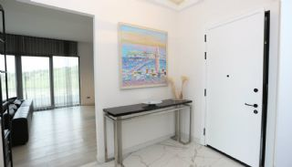 Appartements de Luxe En Bord de Mer à Istanbul, Photo Interieur-21