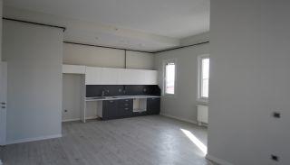 Современные Апартаменты в Центре Района Эсеньюрт, Фотографии комнат-2