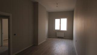 Современные Апартаменты в Центре Района Эсеньюрт, Фотографии комнат-4