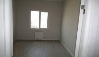 Современные Апартаменты в Центре Района Эсеньюрт, Фотографии комнат-6