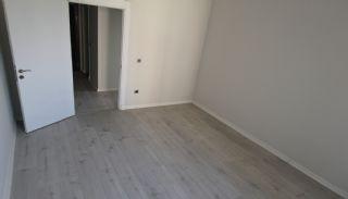 Современные Апартаменты в Центре Района Эсеньюрт, Фотографии комнат-7