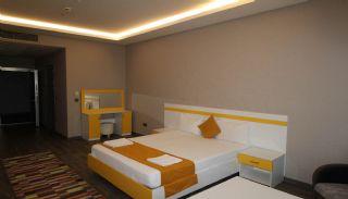 Istanbul Appartementen met Brede Selectie van Faciliteiten, Interieur Foto-6