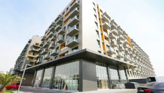 Lake View Apartments in Fully Equipped Project in Istanbul, Istanbul / Avcilar - video