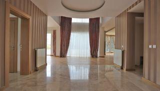 Стильные Дома в Стамбуле у Моря в Окружении Зеленой Зоны, Фотографии комнат-14