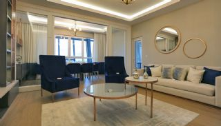 Istanbul Real Estate Offering Special Payment Terms, Interior Photos-2
