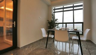 Istanbul Real Estate Offering Special Payment Terms, Interior Photos-8