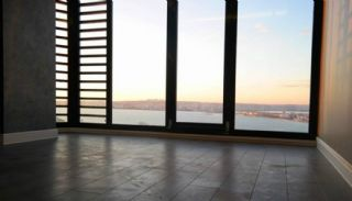 Sea and Lake View Villa in Istanbul with Private Pool, Interior Photos-2