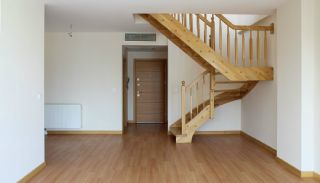 Family-Oriented Apartments in Istanbul Kagithane, Interior Photos-1