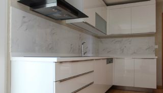 Family-Oriented Apartments in Istanbul Kagithane, Interior Photos-4
