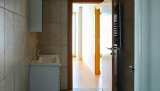 Family-Oriented Apartments in Istanbul Kagithane, Interior Photos-13