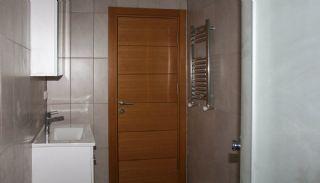 Family-Oriented Apartments in Istanbul Kagithane, Interior Photos-14