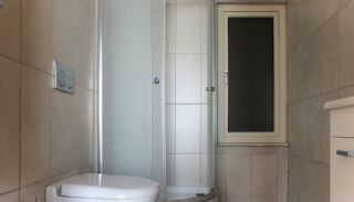Family-Oriented Apartments in Istanbul Kagithane, Interior Photos-16
