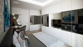 Favorable Apartments Close to All Amenities in Istanbul, Interior Photos-5