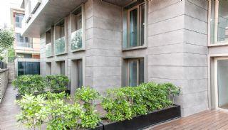 Eerste Klas Istanbul Appartementen Bieden Comfortabel Wonen, Istanbul / Sisli - video