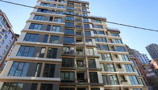 Недвижимость в Центральном Районе Стамбула, Стамбул / Эйюп - video