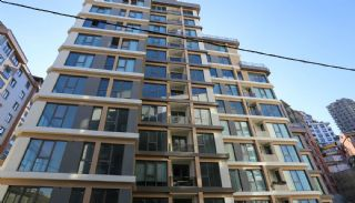 Smart Fastigheter i Istanbul Centrala Läge, Istanbul / Eyup - video