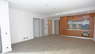 Exclusive Apartments Near E-5 Highway in Istanbul, Interior Photos-3