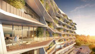 Appartements Près de l'Avenue Istiklal à Beyoglu Istanbul, Istanbul / Beyoglu - video