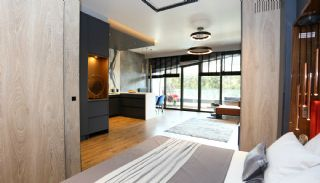 Apartments Close to Istiklal Avenue in Beyoglu Istanbul, Interior Photos-13