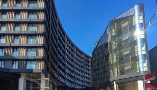 Appartements d'Investissement Bien Situés à Istanbul, Istanbul / Gaziosmanpasa - video