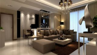 Family Concept Apartments in Desirable Location of Istanbul, Interior Photos-3