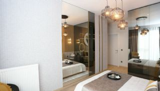 Luxury Apartments and Home-Offices in Istanbul , Interior Photos-15