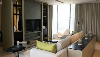 Gorgeous Apartments Offering Hotel Comfort in Istanbul, Interior Photos-1