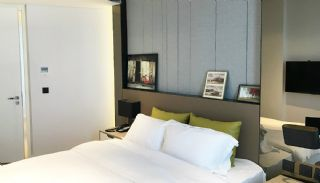 Gorgeous Apartments Offering Hotel Comfort in Istanbul, Interior Photos-5