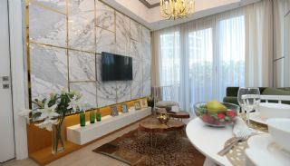 Luxury Istanbul Property Offering Investment Opportunity, Interior Photos-3
