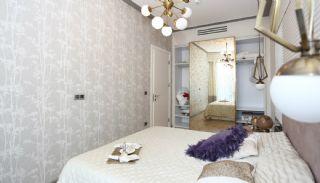 Luxueux Immobilier Istanbul Opportunité d'Investissement, Photo Interieur-12