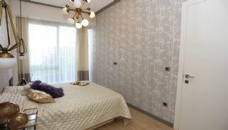 Luxueux Immobilier Istanbul Opportunité d'Investissement, Photo Interieur-13