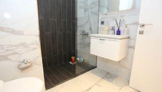 Luxueux Immobilier Istanbul Opportunité d'Investissement, Photo Interieur-15