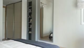 Advantageous Apartments Near All Amenities in Istanbul, Interior Photos-10