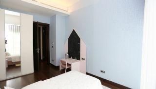 Prestigieux Appartements au Centre d'Istanbul à Sisli, Photo Interieur-13