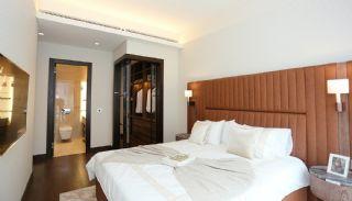 Prestigieux Appartements au Centre d'Istanbul à Sisli, Photo Interieur-14