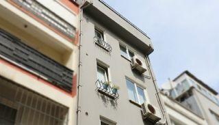 شقق بمفهوم الشقق الفندقية اسطنبول تقدم عرض إيجار أسبوعي, اسطنبول / بك أوغلي - video