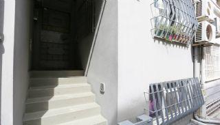 Hotel Concept Istanbul Wohnung Woche/Monat Vermietung Option, Istanbul / Beyoglu - video