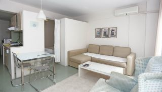 Hotel Concept Istanbul Flats Offer Weekly-Monthly Rental, Interior Photos-2