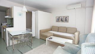 Appartements-Hôtel Istanbul Location Hebdomadaire-Mensuel, Photo Interieur-2