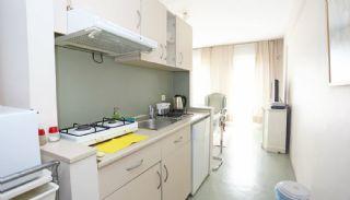 Istanbul Lägenheter Erbjuder Veckovis-Månadvis Uthyrning, Interiör bilder-4