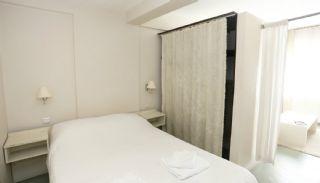 Appartements-Hôtel Istanbul Location Hebdomadaire-Mensuel, Photo Interieur-7