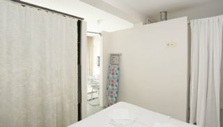 Hotel Concept Istanbul Flats Offer Weekly-Monthly Rental, Interior Photos-8