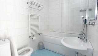 Istanbul Lägenheter Erbjuder Veckovis-Månadvis Uthyrning, Interiör bilder-9