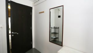 Hotel Concept Istanbul Flats Offer Weekly-Monthly Rental, Interior Photos-10