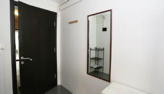 Appartements-Hôtel Istanbul Location Hebdomadaire-Mensuel, Photo Interieur-10