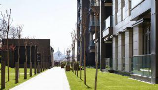 عقار جاهز للسكن حائز على جوائز في اسطنبول بك أوغلي, اسطنبول / بك أوغلي - video