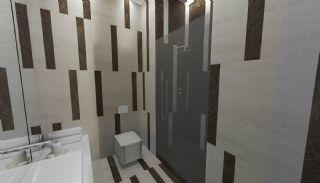 Prestigieux Immobilier Istanbul Concept Bureau à Domicile, Photo Interieur-7