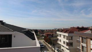 İstanbul Beylikdüzü'nde Denize 5 Dakika Uzaklıkta Daireler, İç Fotoğraflar-15