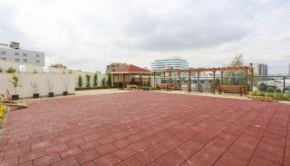 Well-Situated Key-Ready Flats in Bagcilar Istanbul, Istanbul / Bagcilar - video