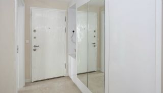 Well-Situated Key-Ready Flats in Bagcilar Istanbul, Interior Photos-17